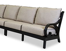Monterey Right Arm Loveseat 3001-RAF