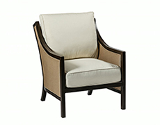 Barcelona Lounge Chair 309717