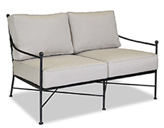 Provence Loveseat 3201-22