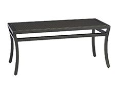 Aire Coffee Table 33822