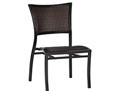 Aire Dining Side Chair 3561