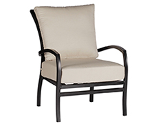 Aire Lounge Chair 35672