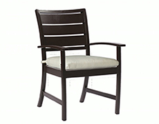 Charleston Arm Chair 3670
