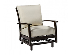 Charleston Spring Lounge Chair 3680