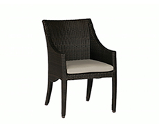 Athena Dining Arm Chair 39702