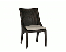 Athena Dining Side Chair 39712