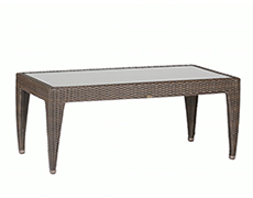 Athena Coffee Table 39722