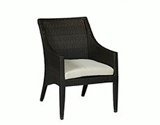 Athena Euro Lounge Chair 39742