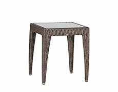 Athena End Table 39762