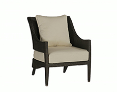 Athena Lounge Chair 39772