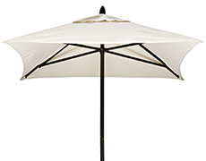6' Commercial Market Umbrella 66