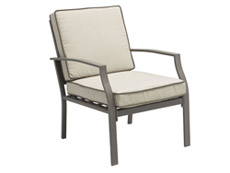 Grand Beach Arm Chair 703511