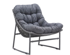 Ingonish Beach Chair 703529