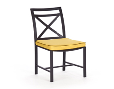San Michelle Dining Side Chair (710-1S)