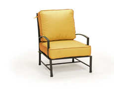 San Michelle Club Chair (710-21)
