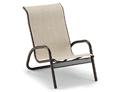 Gardenella Poolside Chair 761