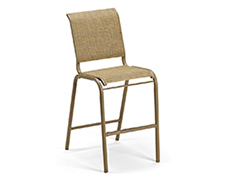 Reliance Bar Side Chair 8L9