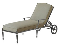 Bel Air Chaise Lounge 10990009
