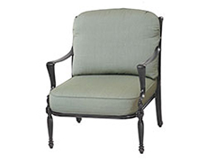 Bel Air Lounge Chair 10990021