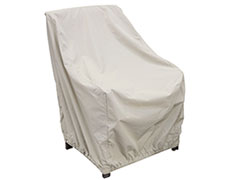 Recliner Chair Protective Cover CP113