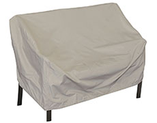 XL Loveseat Protective Cover CP242