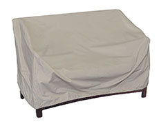 XL Sofa Protective Cover CP243