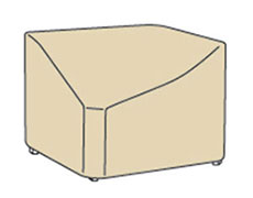 Corner Section Furniture Cover CP304