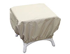 Square/Round Side Table Protective Cover CP922