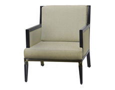 Drake Upholstered Lounge Chair 60180021