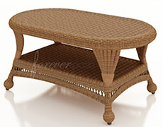 Catalina Coffee Table FP-CAT-CT