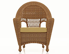 Catalina Dining Chair FP-CAT-DC