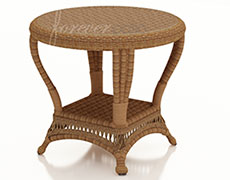 Catalina End Table FP-CAT-ET