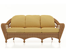 Catalina Sofa FP-CAT-S