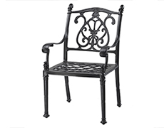 Florence Dining Chair 10230001