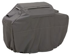 Ravenna Large Grill Cover