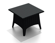 Arbor End Table HL-AR-CB-ET