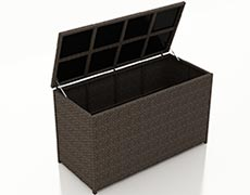 Arden Cushion Storage Box HL-ARD-CH-CSB