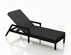 Urbana Reclining Chaise Lounge HL-URBN-CB-RCL