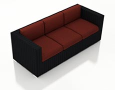 Sofa Replacement Cushions HL-CUSH-S