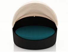 Wink Daybed Replacement Cushion HL-CUSH-CDB