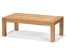 Valencia Coffee Table NC2005CT