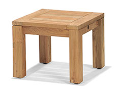 Valencia End Table NC2005ET