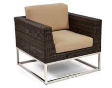 Mirabella Club Chair (PT-606-21)