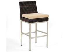 Mirabella Bar Chair (PT-606-7)