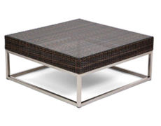 Mirabella Coffee Table (PT-606-F)