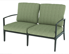 Phoenix Loveseat 10160022
