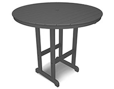 "Round 48"" Bar Table RBT248"