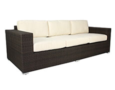 King Sofa SO-2001-103