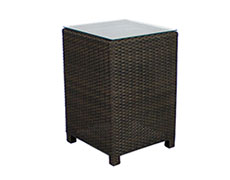 King Side Table SO-2001-302