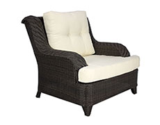 Tahiti Club Chair SO-2011-101